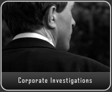 Corporate Investigations Stoke on Trent Staffordshire